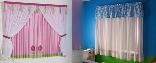 Cortinas infantiles cortinas infantiles cortina licencia - Barras de cortinas infantiles ...